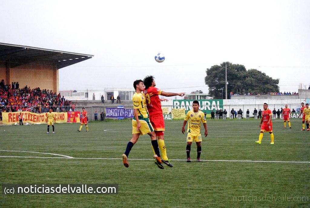 los goles de barcelona