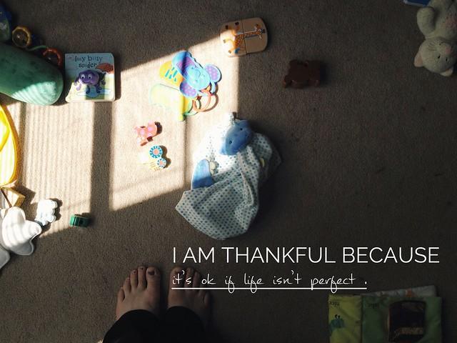 gratitude-6.14
