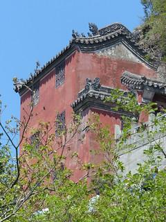 Galerie China 12