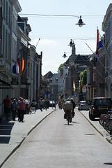 Verwersstraat Den Bosch