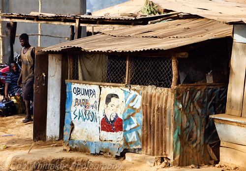 africa sierraleone westafrica barbersign kanuka makeni northernprovince robertwhittaker africaoverland sazzoo robwhittaker robwhittakerphotography sazzoocom