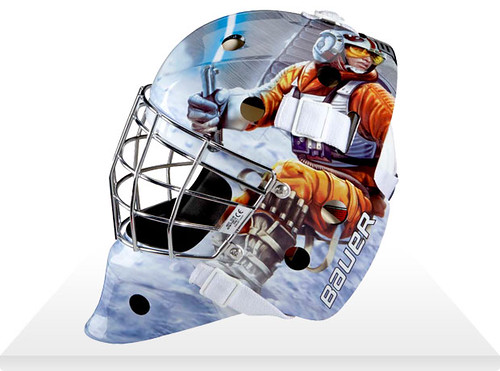 star-wars-bauer-hockey-mask (3)