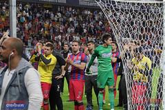 Steaua-Astra, 0-0 (2-4 d.p.)