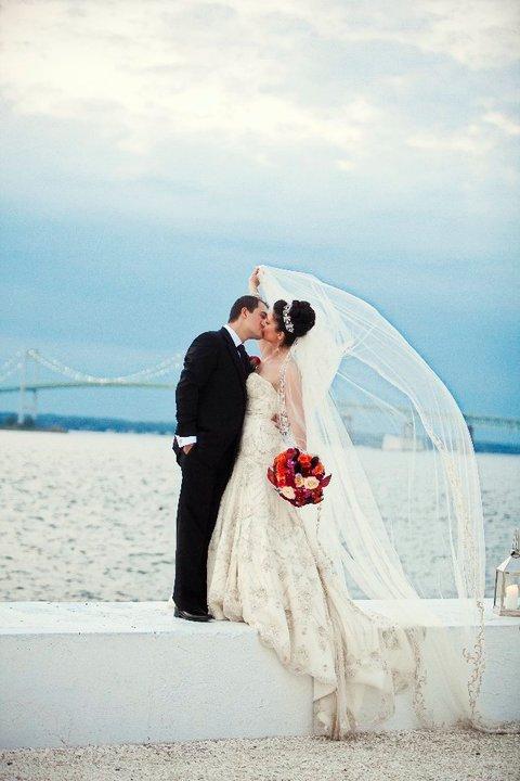 Bridal Styles Bride nerejda