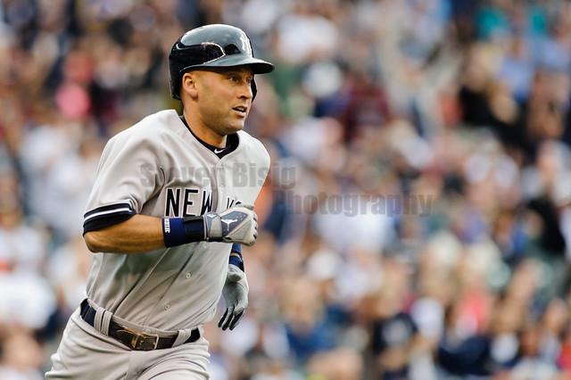 20140612_MLB_SEA_NYY_11