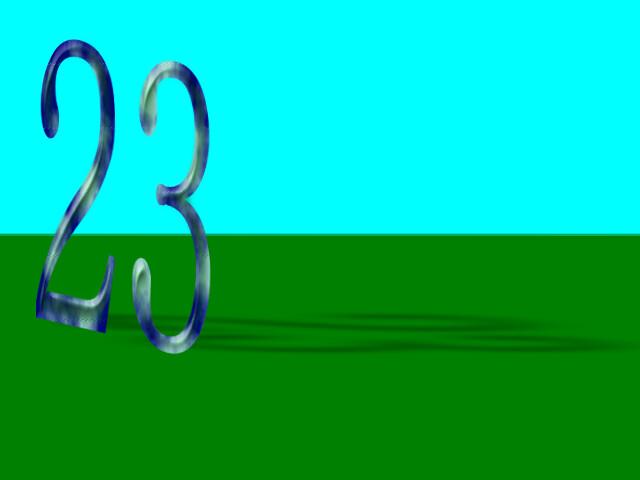 M23 c