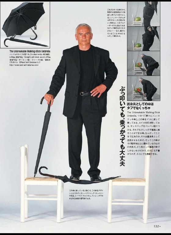 unbreakable-umbrella-in-Mono_large-1e10a