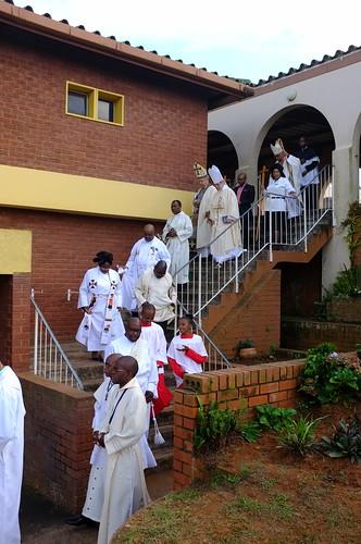 ARCIC III Durban 2014 img5
