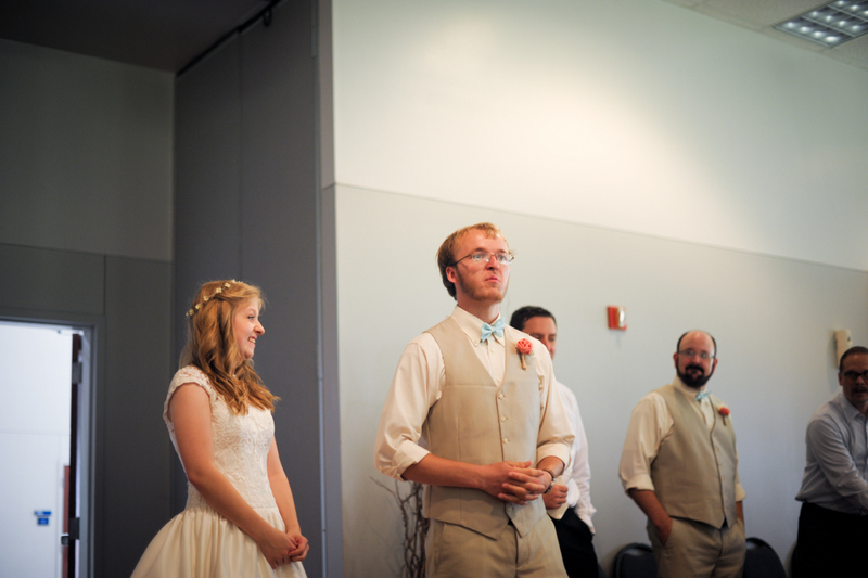 taylorandariel'swedding,june7,2014-9032
