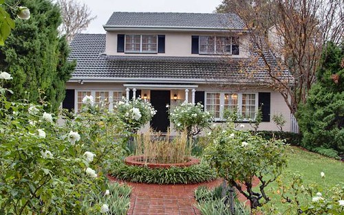 17a robe terrace medindie sa 5081 sold price for 8 robe terrace medindie