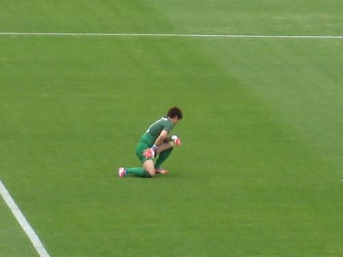 2013.05.11 サンフレッチェ広島 vs 大分トリニータ
