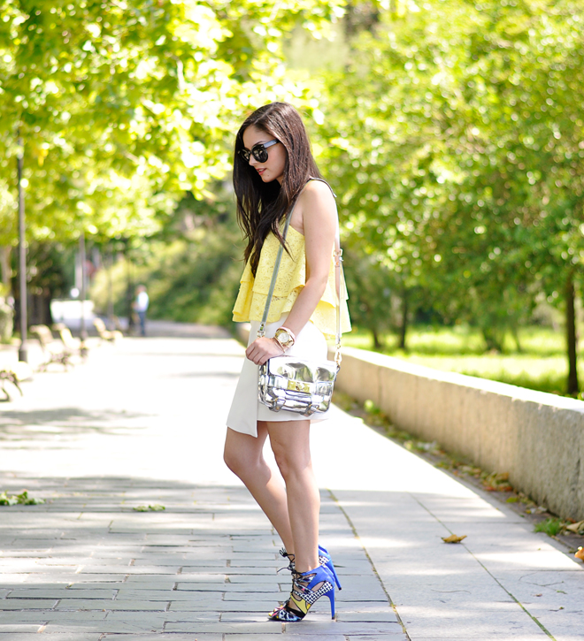 Yellow Top_05