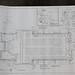 20140620 - St Landry Church Plans
