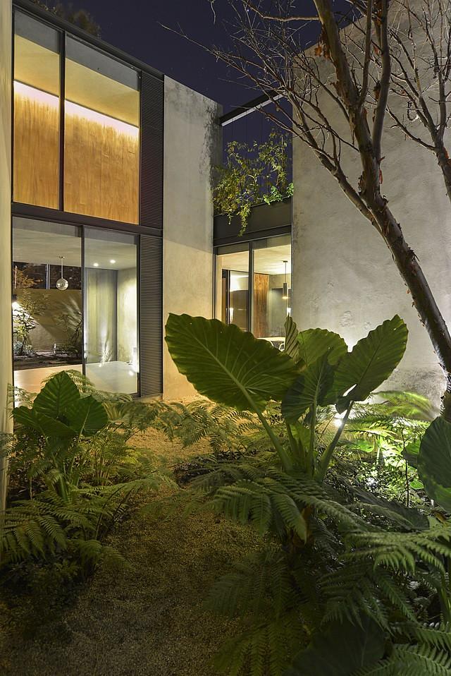 2014-6-PradoHouse-Prado House (14)