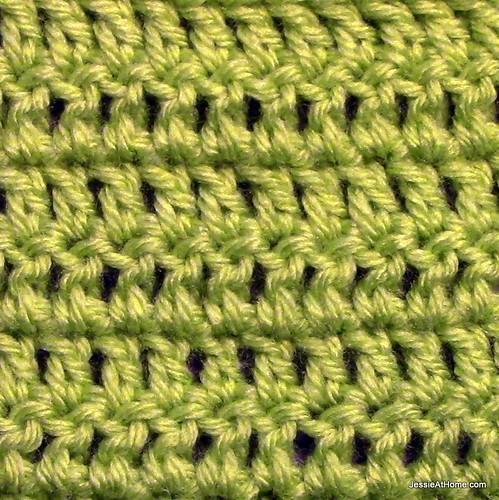 Stitchopedia-Getting-Started-Double-Crochet-Square
