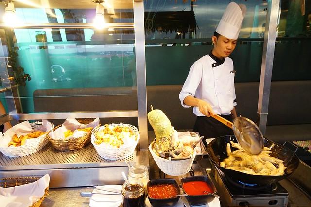 Empire Hotel, Subang Jaya - ramadan buffet - buka puasa-011