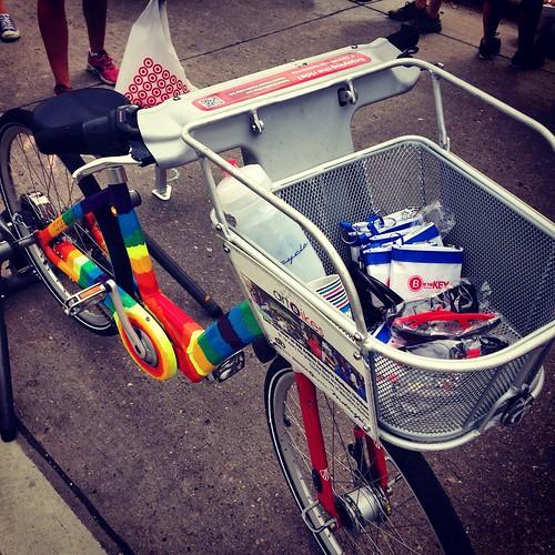 Artbike