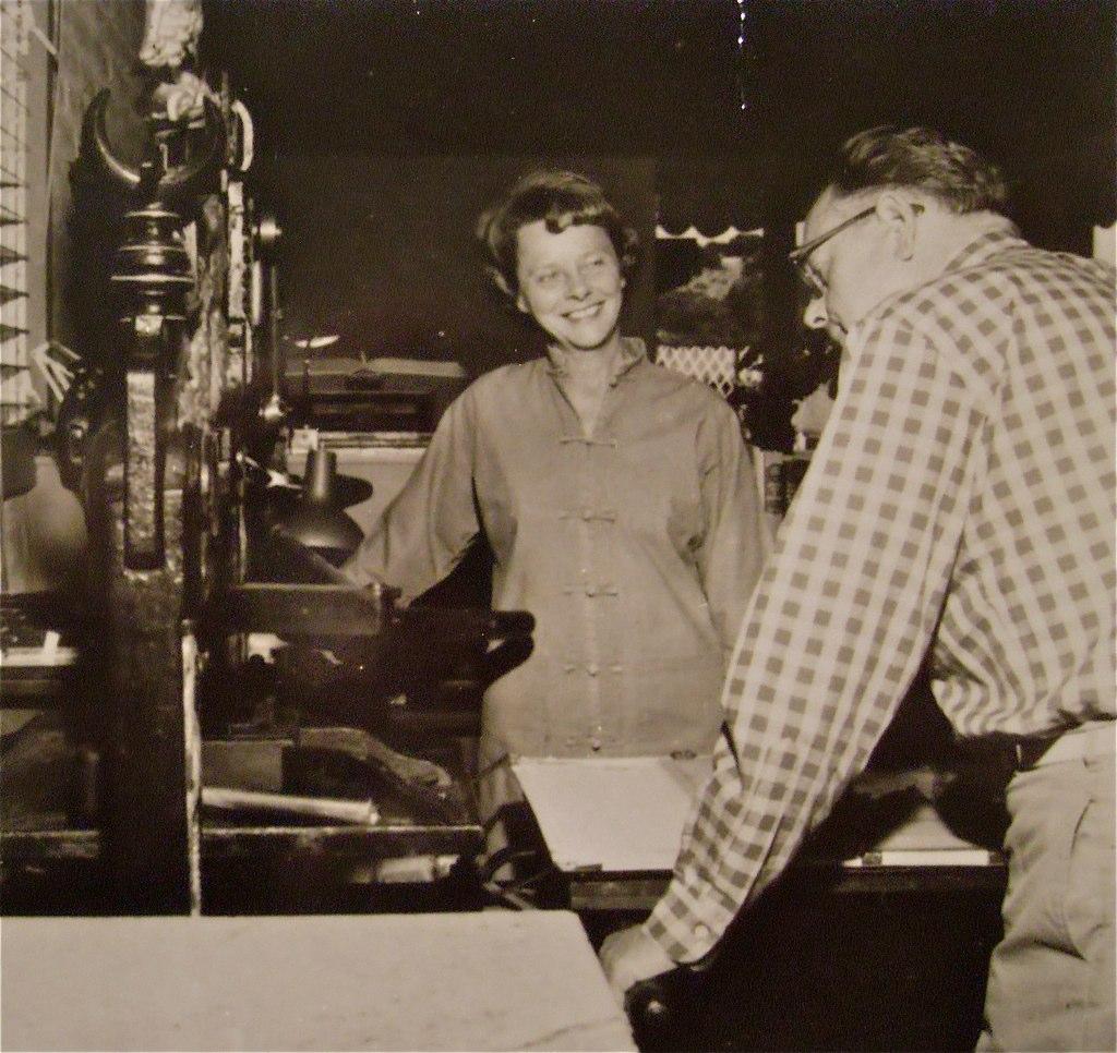 Dorothy Allen Dorothy Allen new pictures