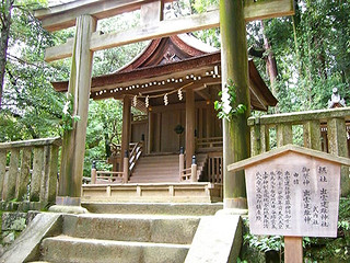 shrine065