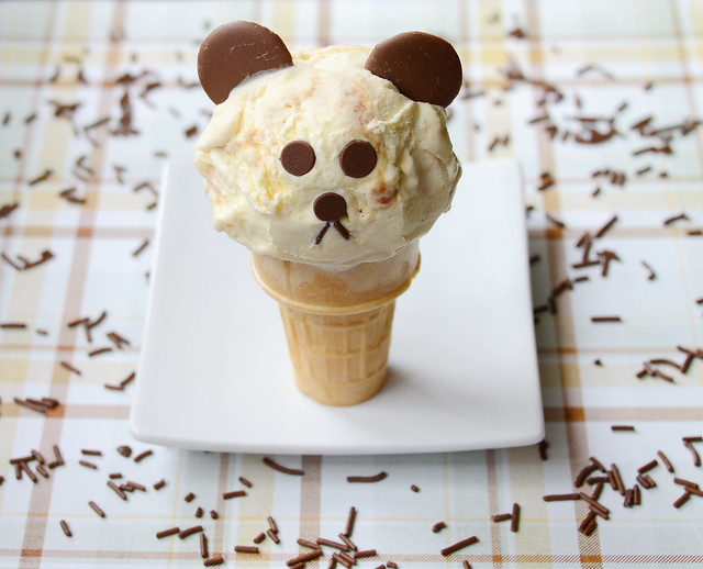 20140619_food_recipe_bearicecream3
