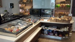 meal(0.0), boutique(0.0), cuisine(0.0), display case(1.0), bakery(1.0), food(1.0), interior design(1.0), retail-store(1.0),