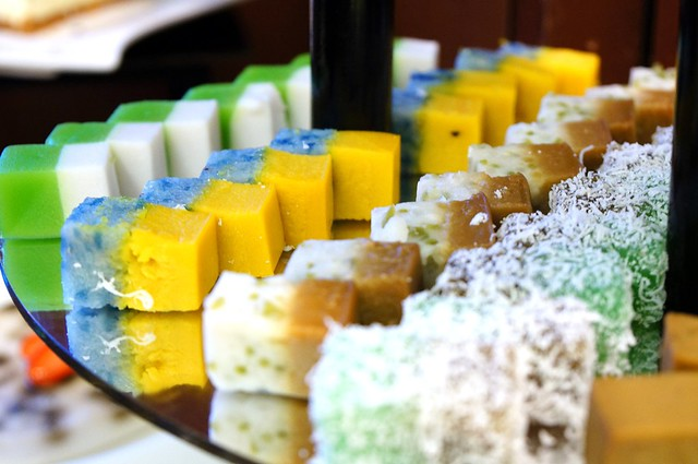Dorsett Regency Kuala Lumpur - ramadan buka puasa buffet -001