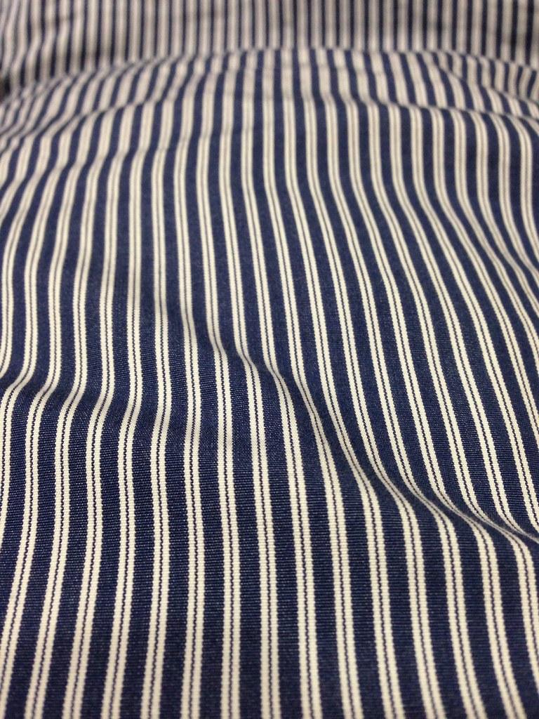 Líneas [250/365] #lafotodeayer