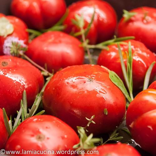 Tomatenspaghetti 2014 06 05_4322