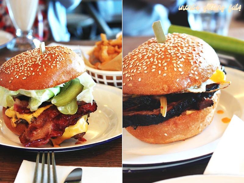 papi-chulo-burgers