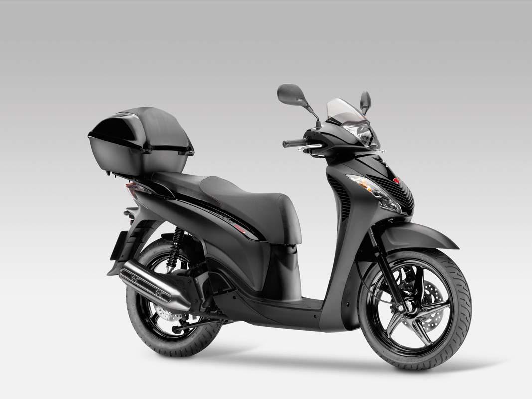 Модель негр мотоцикл