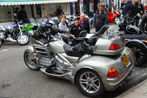 Louth Motorcycle event 5th June 2014_06