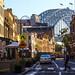 Sydney by saturnism