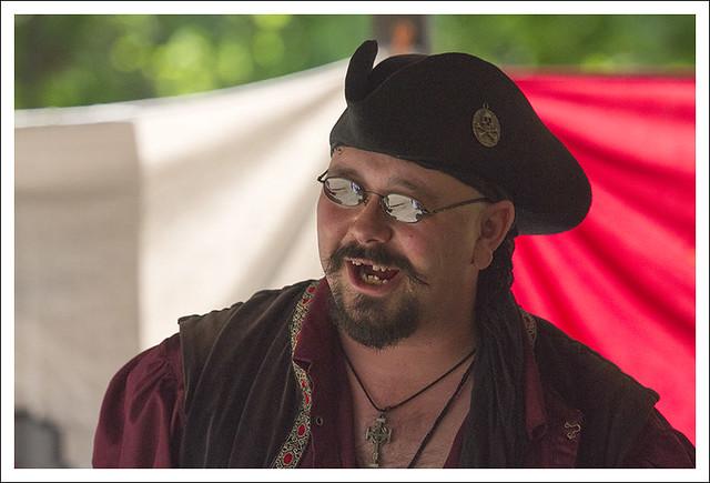 Renaissance Faire 2014-05-25 26