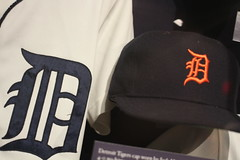 clothing, font, cap, baseball cap, brand, black, headgear,