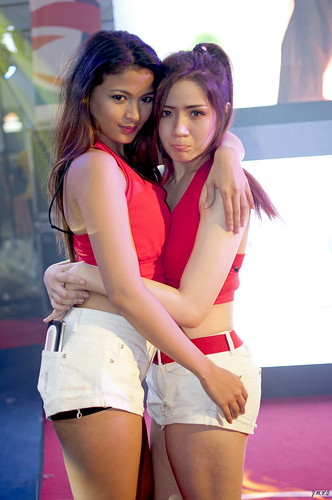 Hot Import Nights 2014 (64)