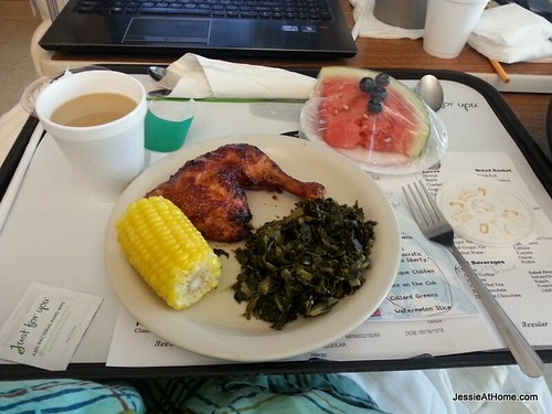 Fourth-of-July-Hospital-Lunch