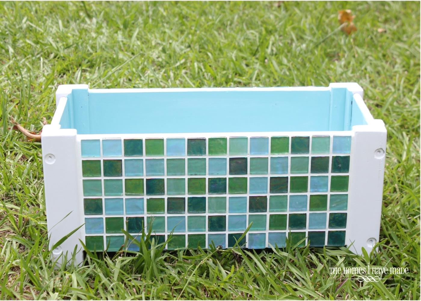 Tiled Planter Take 2-005