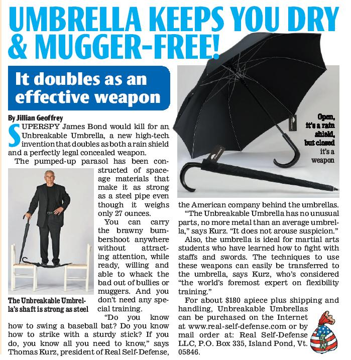 unbreakable-umbrella-in-National-Examiner_030110