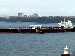 25 Shipping Staten Island NY 0103