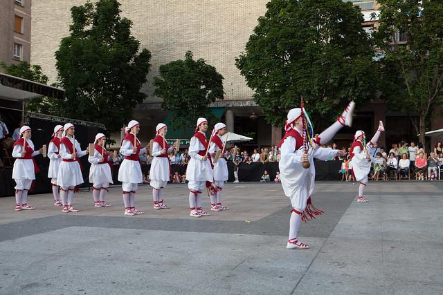 2014-06-13_dantzari-eguna_Eibar_1062_IZ