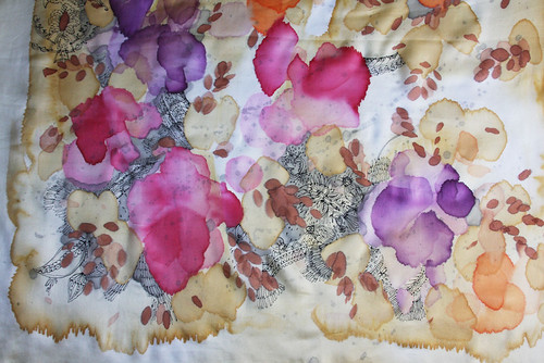 Hand_painted_Silk_scarf_Asta_Masiulyte_35a