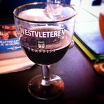 Westvleteren 8 (8% de alcohol) [Nº 57]