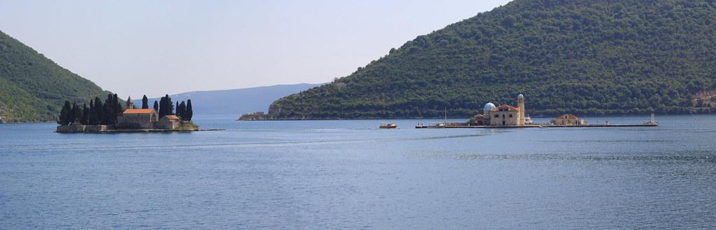 Montenegro012