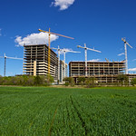 State Farm CityLine Development