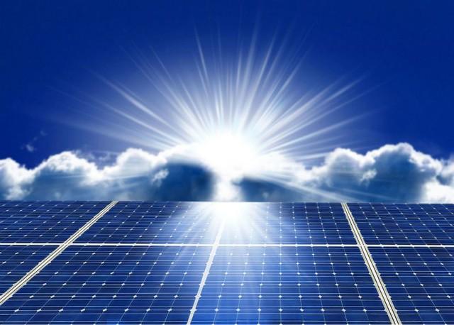 1_solarenergy.jpg