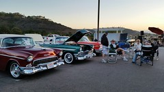 Scripps Rock Dental Car Show 2014 Photo Gallery