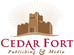 Cedar Fort