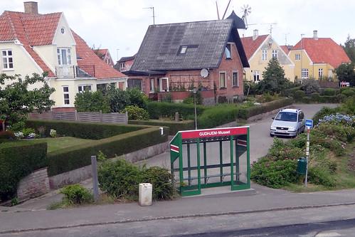 Bornholm271
