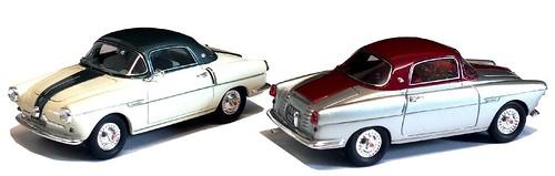 Matrix Fiat 600 Viotti (1)