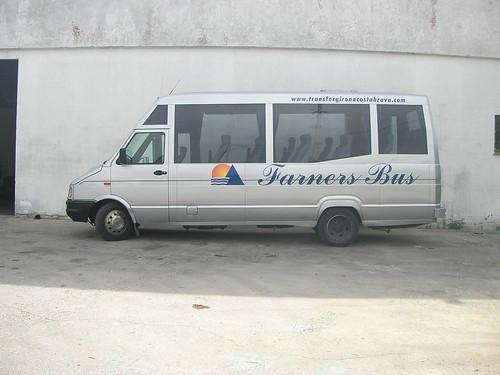 SANY0070